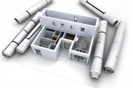 kaufmann-passivhaus-f-6990761