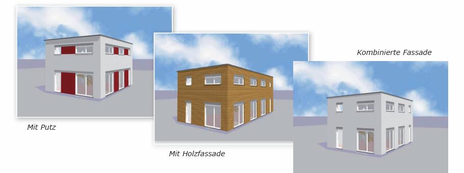 K-Plus-Passivhaus_Flachdach
