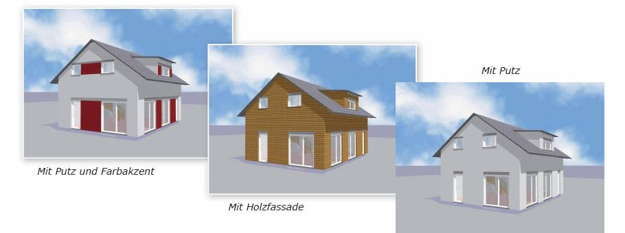 K-Plus-Passivhaus_Satteldach-mit-Gaube