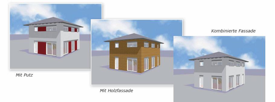 K-Plus-Passivhaus_Zeltdach