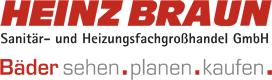Partnerlogo-Heinz-Braun-Sanitaer