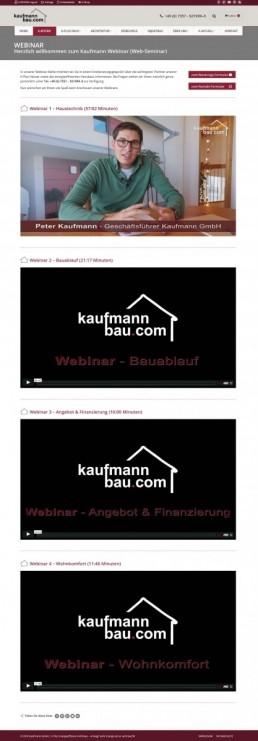 K-Intern-Hausbau-Webinar