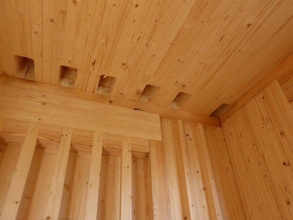hausbau in ehingen erfahrungsbericht allgaier 2014 bis 2016 energieeffizient bauen mit kaufmann. Black Bedroom Furniture Sets. Home Design Ideas