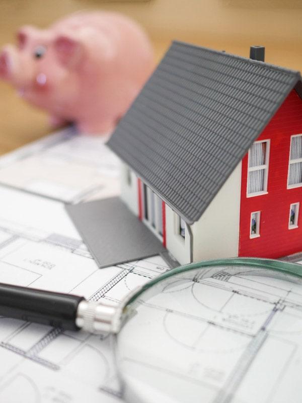 Kaufmann Bau: Fördermittel clever nutzen für Hausbau