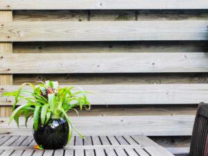 Ökologische Baustoffe beim Bauen